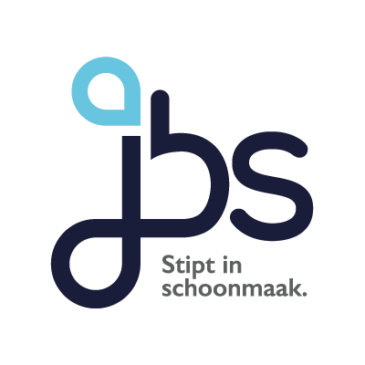 JBS Cleaning Service